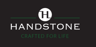Handstone Furniture