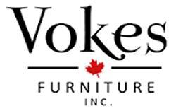 Vokes