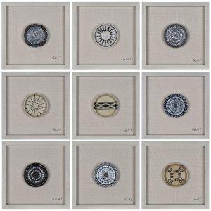 w6314-buttons-01.145.jpg