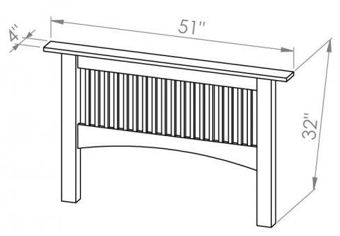622-25382-Mission-Single-Spindle-Bed.jpg