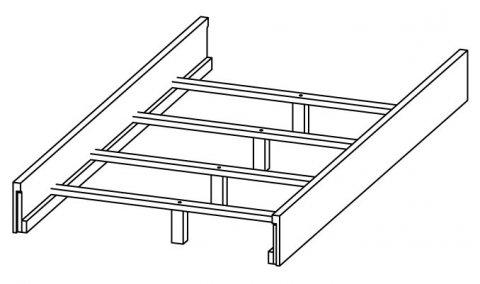 622-25383-Mission-Single-Spindle-Bed.jpg