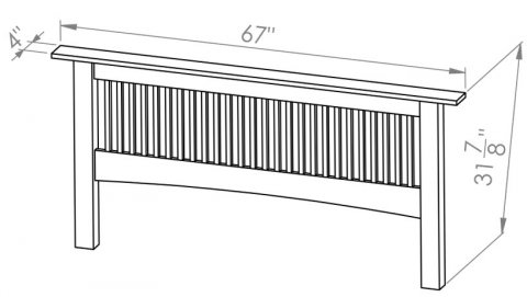 622-25542-Mission-Double-Spindle-Bed.jpg