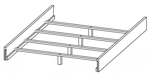 622-25543-Mission-Double-Spindle-Bed.jpg