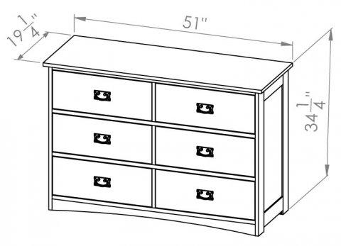 622-402-Mission-Dressers.jpg