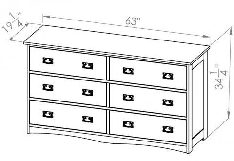 622-406-Mission-Dressers.jpg
