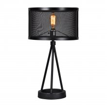 lpt594-livingstone-table-lamp-01.145.jpg