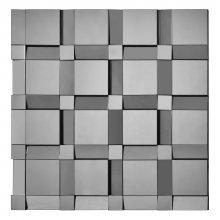 mt791-quartz-01.145.jpg