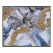 ol1297-winter-storm-01.145.jpg