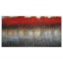ol137-crimson-forest-01.145.jpg
