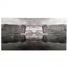 ol1504-mirroring-01.91.jpg