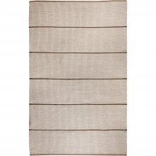 rjer-01-58-casa-cubista-jersey-stripe-jer-01-58.636.jpg