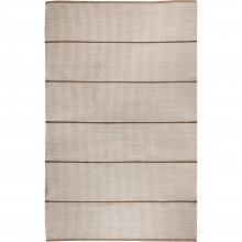 rjer-01-69-casa-cubista-jersey-stripe-jer-01-69.635.jpg