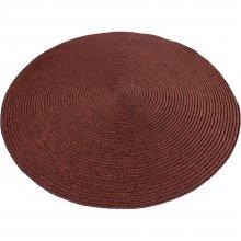 rosag-55355-55-sage-brown-osag-55355-55.723.jpg