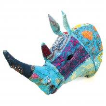 sta435-blue-rhino-01.84.jpg