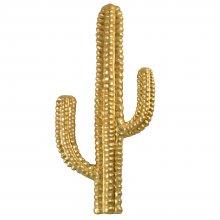 sta490-cactus-01.336.jpg