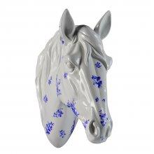 sta506-equus-01.336.jpg
