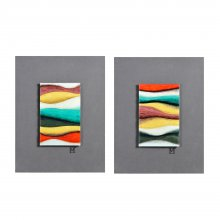 w6172-rainbow-rhodes-01.501.jpg