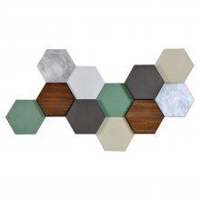 w6317-hexa-pastel-01.145.jpg