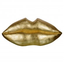 w6328-kiss-kiss-01.145.jpg