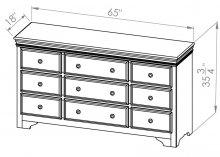 432-409-Henley-Dresser.jpg