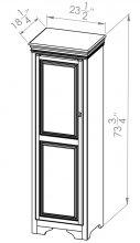 432-806-Henley-Bookcases.jpg