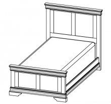 62-2238-Bayshore-Bed.jpg
