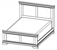62-2254-Bayshore-Bed.jpg