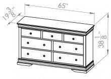 62-407-Bayshore-Dressers.jpg