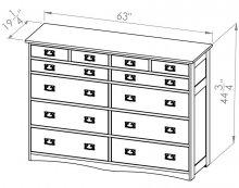 622-400-Mission-Dressers.jpg