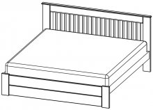 810-3276-Classic-bed.jpg