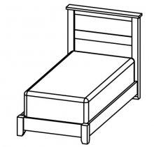 850-1938-4-Rough-Sawn-bed.jpg