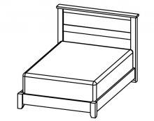 850-1954-4-Rough-Sawn-bed.jpg