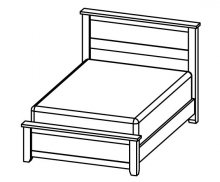 850-1954-5-Rough-Sawn-Bed.jpg