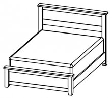 850-1960-5-Rough-Sawn-bed.jpg