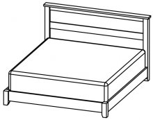 850-1976-4-Rough-Sawn-bed.jpg