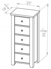 850-401-Rough-Sawn-Chest.jpg