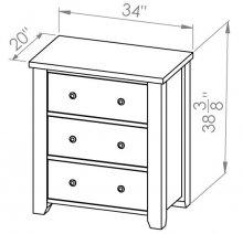 850-403-Rough-Sawn-Dressers.jpg