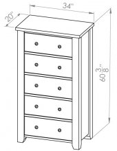 850-405-Rough-Sawn-Chest.jpg