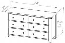 850-406-Rough-Sawn-Dressers.jpg