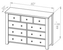 850-422-Rough-Sawn-Dressers.jpg