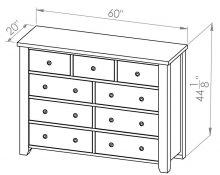 850-422-Rough-Sawn-Dressers.jpg