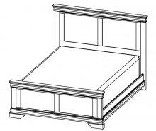 860-2254-Rustique-Bed.jpg