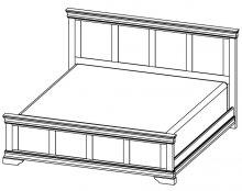860-2276-Rustique-Bed.jpg