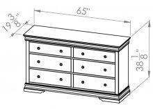 860-406-Rustique-Dressers.jpg