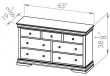 860-407-Rustique-Dressers.jpg
