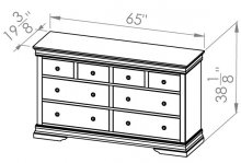 860-412-Rustique-Dressers.jpg