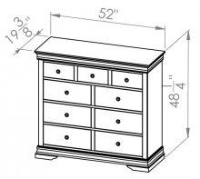 860-420-Rustique-Dressers.jpg