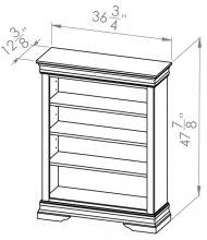 860-704-Rustique-Bookcases.jpg