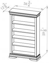 860-705-Rustique-Bookcases.jpg