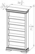 860-706-Rustique-Bookcases.jpg